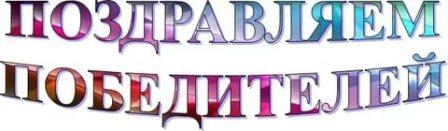 """21 апреля 2018 2х-САС """"Химкинские встречи 2018"""" и """"Памяти 29-ой и 33-ей армий"""" Sm"""